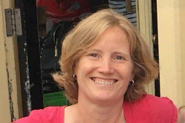Kara Davies-Hobbs